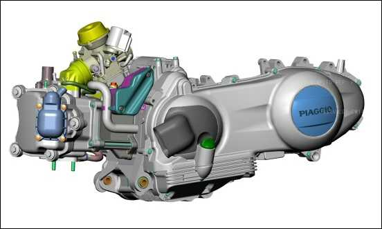 x9 250 quasar engine 14. Black Bedroom Furniture Sets. Home Design Ideas