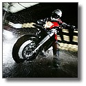 XT660X 2005 Photo c Yamaha Europe.jpg